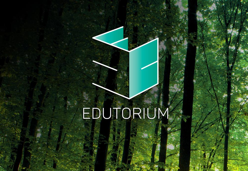 EDUTORIUM